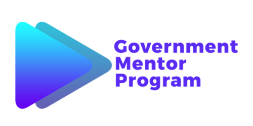 governmentmentorprogram