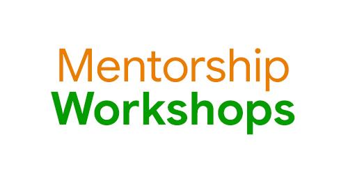 mentorshipworkshops