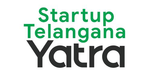 startuptelanganayatra