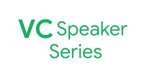 vc-speaker