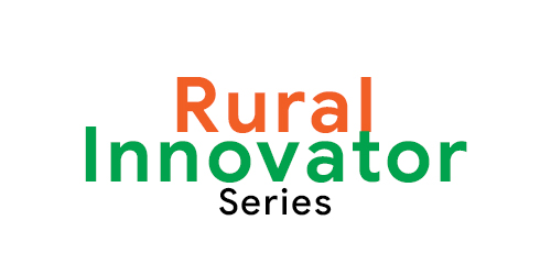 RuralInnovatorSeries
