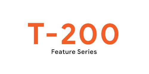 t200-series
