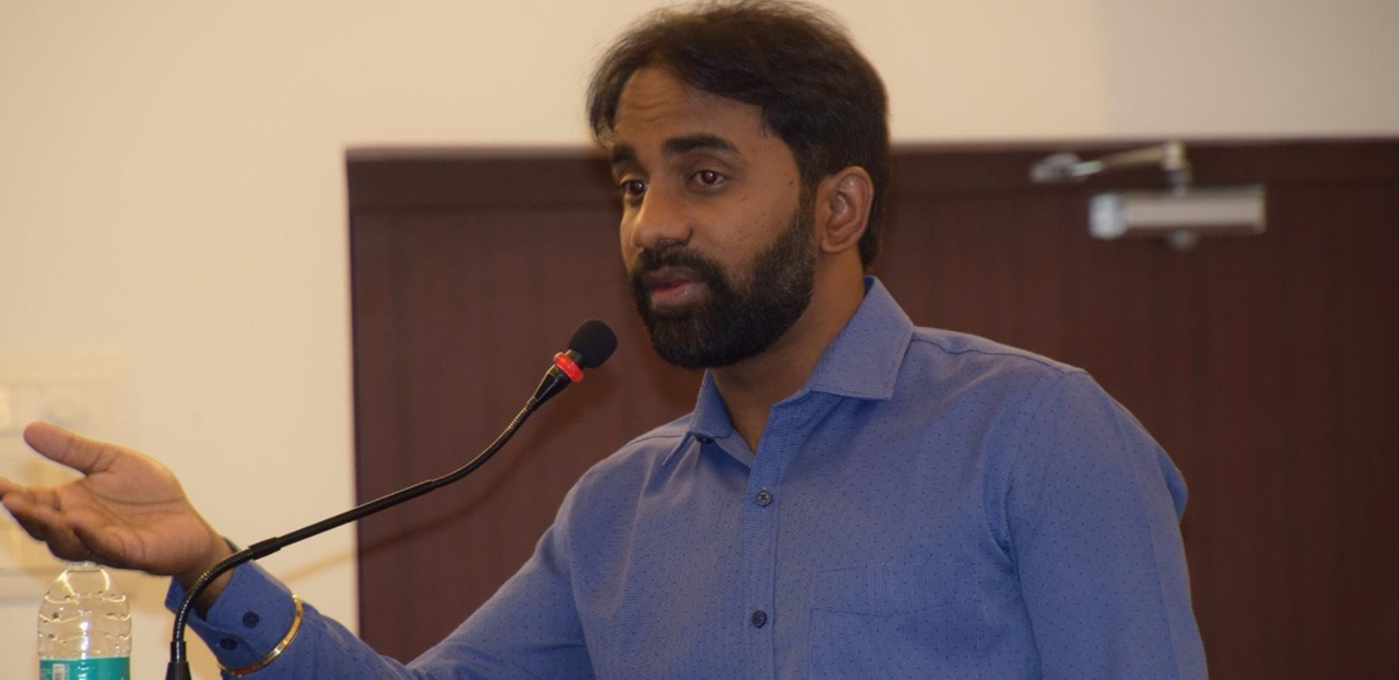MasterStroke – Telangana State Innovation Cell