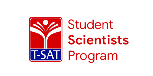 Student-Scientists-Program