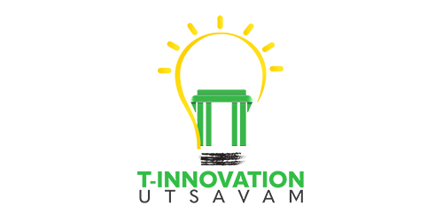 TInnovation-Utsavam