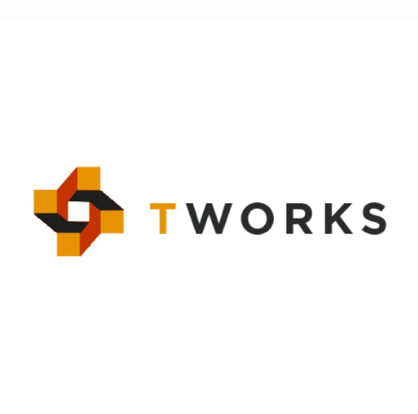 TWorks