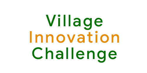 Village-Innovation-Challenge