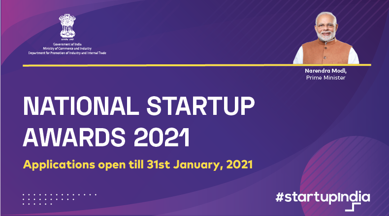 startup-awards-2020-popup