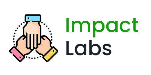 impact-labs-home-redef